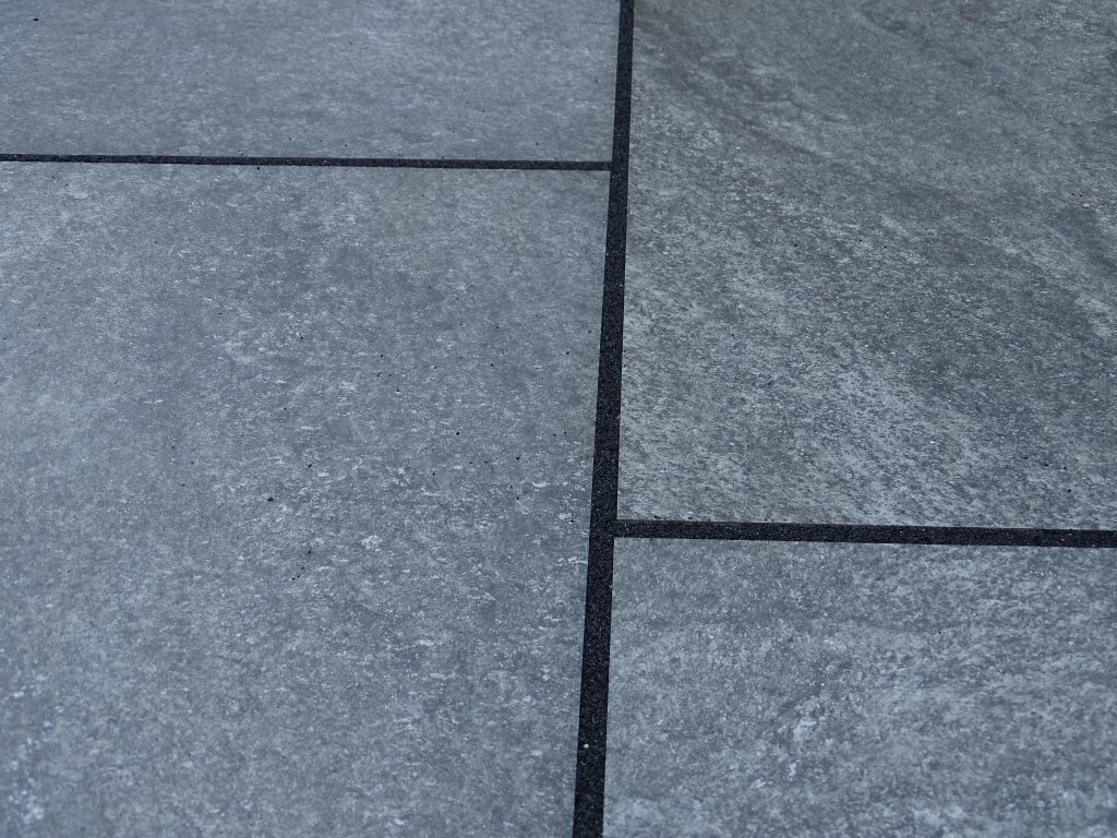 Azpects Easy Jointing Compound in Jet Black